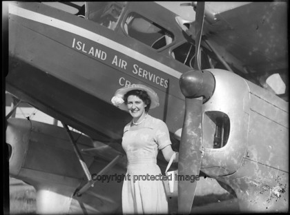 030 5245 