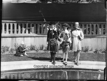 027 5130 