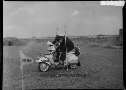 037 5509 