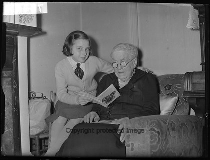 026 5075 
