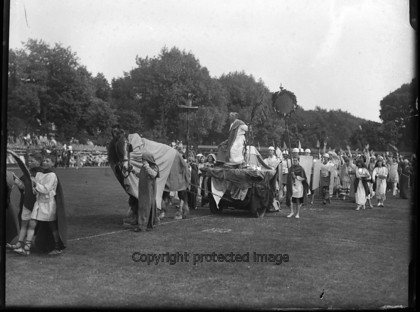 027 5116 
