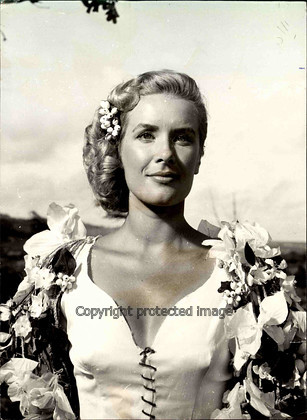 sally ann howes sound of music