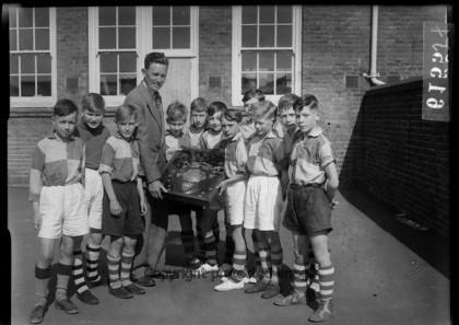 031 5285 