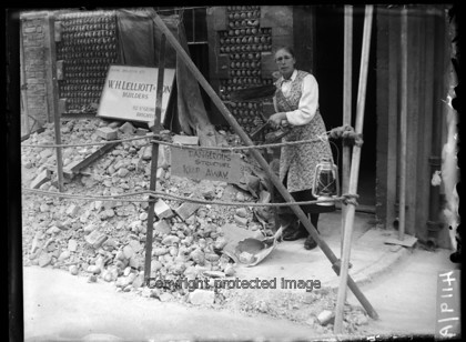 030 5187 