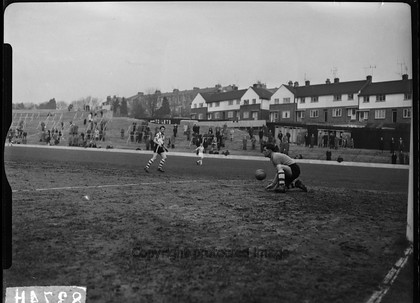 037 5504 