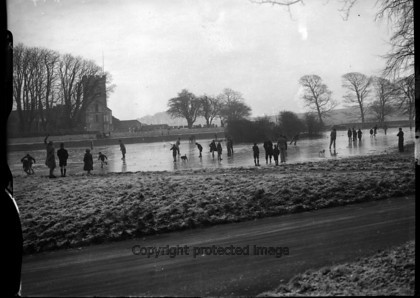 038 5379 
