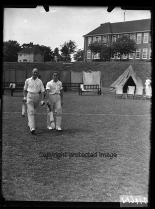 030 5249 