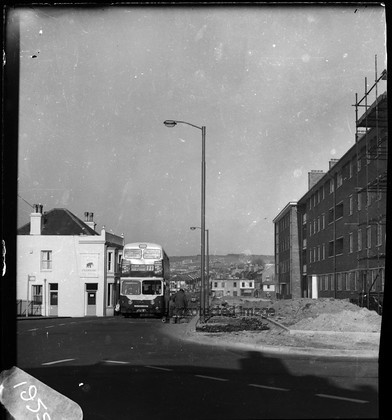 037 5522 