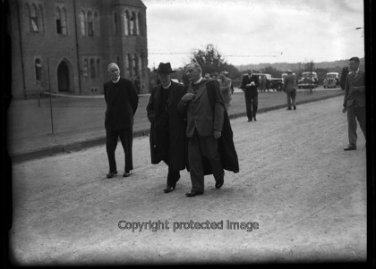 039 5456 