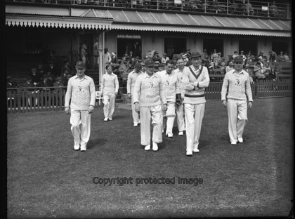 039 5434 