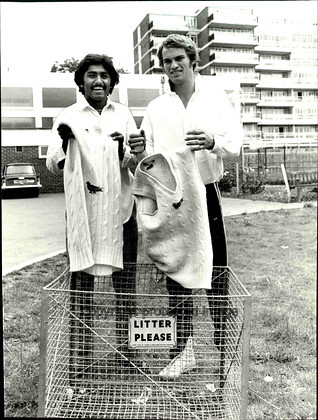 00143 