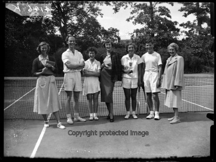 030 5247 