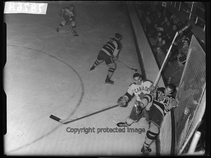 026 5082 