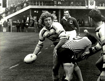 13394 