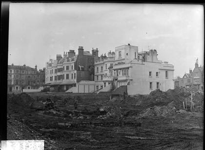 026 5013 
