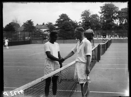 031 5297 