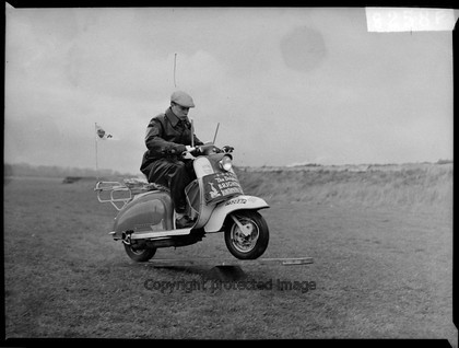 037 5514 