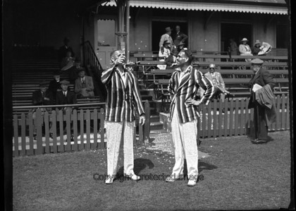 039 5437 