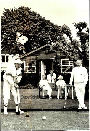 14138 