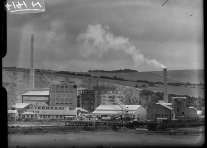030 5222 