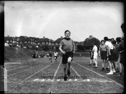 030 5192 