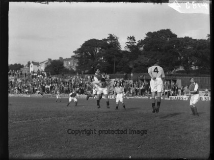 030 5264 