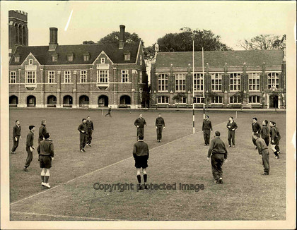 13898 
