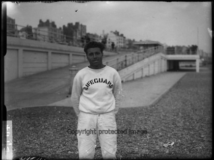 030 5182 