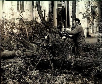 Argus Photo Archive