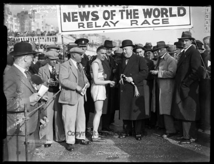 039 5485 