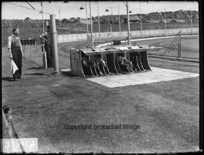030 5166 