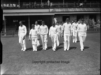 039 5431 