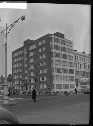 026 5016 