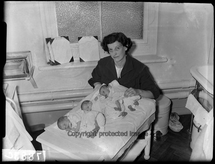 026 5091 