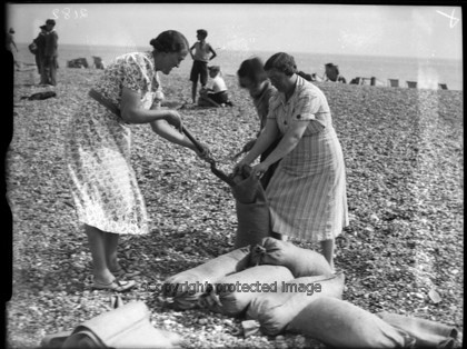 030 5158 