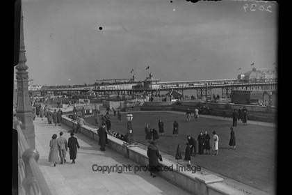 039 5402 
