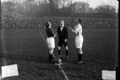 035 5331 