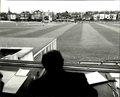 00144 